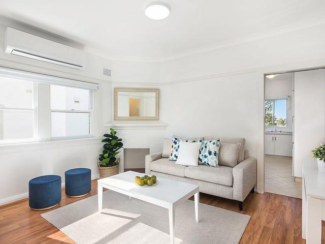 403 Malabar Road, Maroubra, NSW 2035