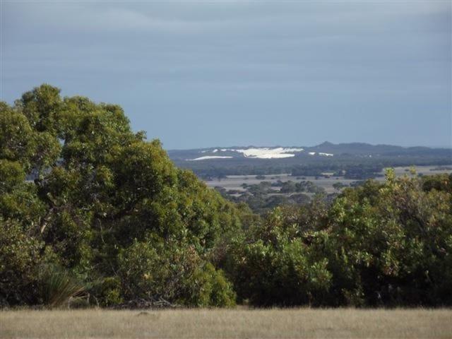 6, Gregors Road, Seddon, SA 5223