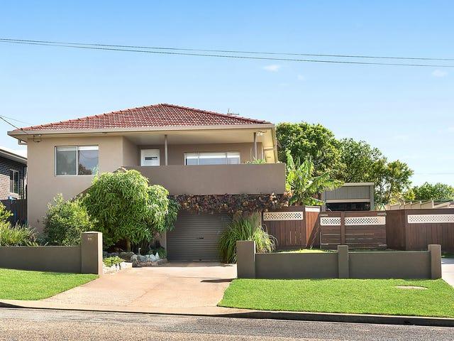 31 Hudson Avenue, Port Macquarie, NSW 2444