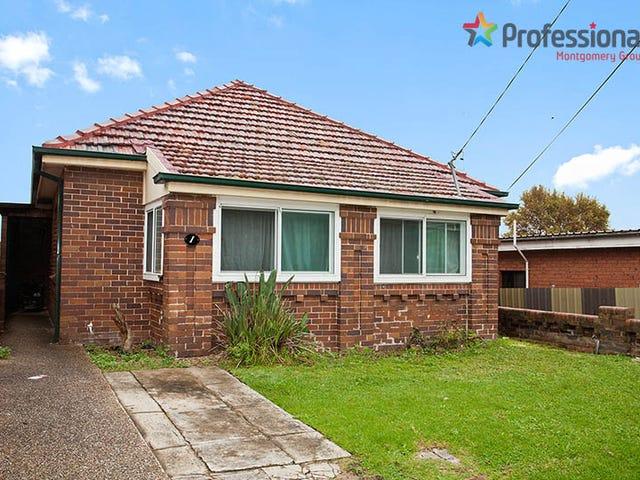 1 Kent Street, Rockdale, NSW 2216