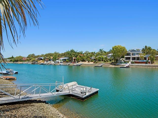 8 Melaleuca Drive, Palm Beach, Qld 4221