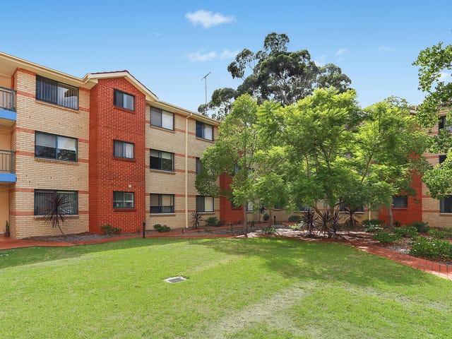 21/42-48 Merton Street, Sutherland, NSW 2232