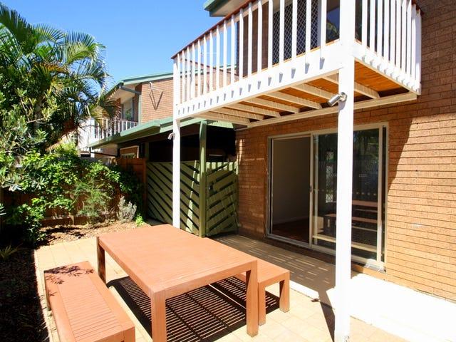 5/4 Fitzgerald Street, Coffs Harbour, NSW 2450