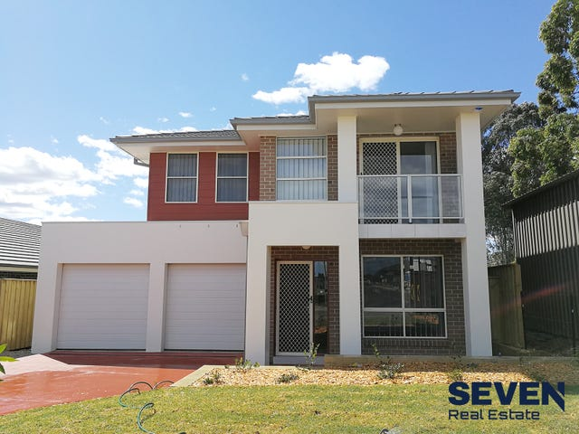 Lot 208 Raewyn Crescent, Schofields, NSW 2762