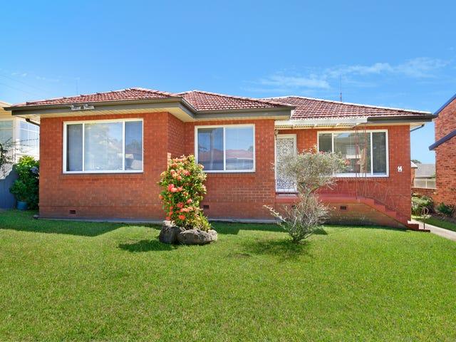 14 Ramah Avenue, Mount Ousley, NSW 2519