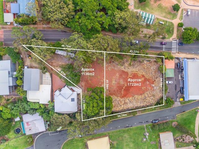 3-7 Main Road, Wellington Point, Qld 4160