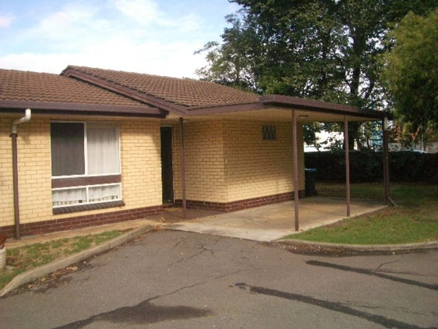 1/104 North East Rd, Walkerville, SA 5081