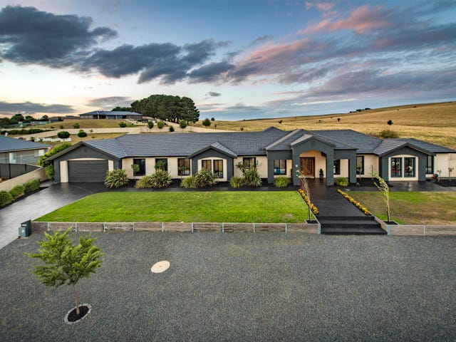 19 Lithgow Place, Bungendore, NSW 2621