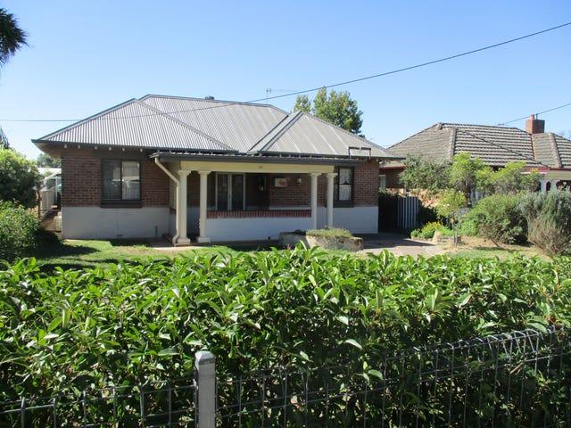 119 Kinghorne Street, Goulburn, NSW 2580