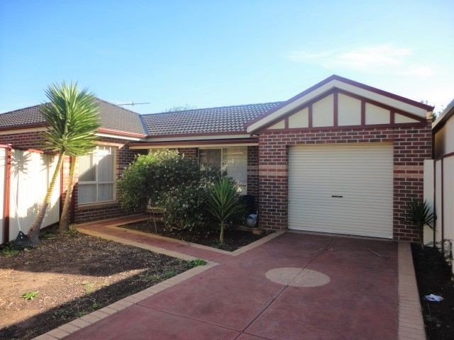 3/44 Hogans Road, Hoppers Crossing, Vic 3029