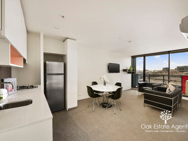 253 Franklin Street TB, Melbourne, Vic 3000