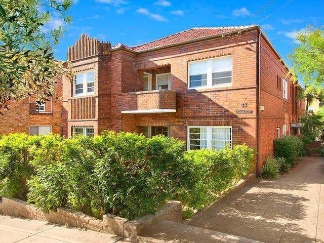 5/33 Byron Street, Coogee, NSW 2034