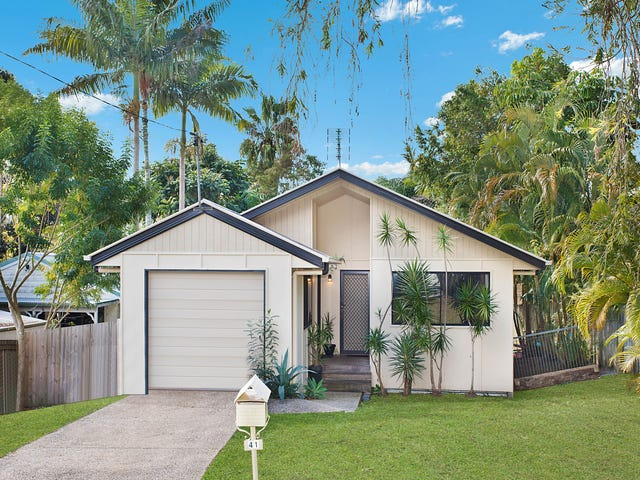 41 Paget Street, Mooloolah Valley, Qld 4553