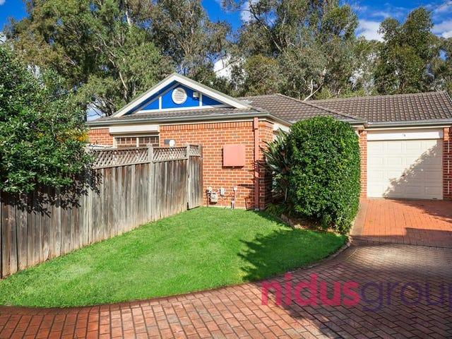 7A Dimascio Place, Oakhurst, NSW 2761