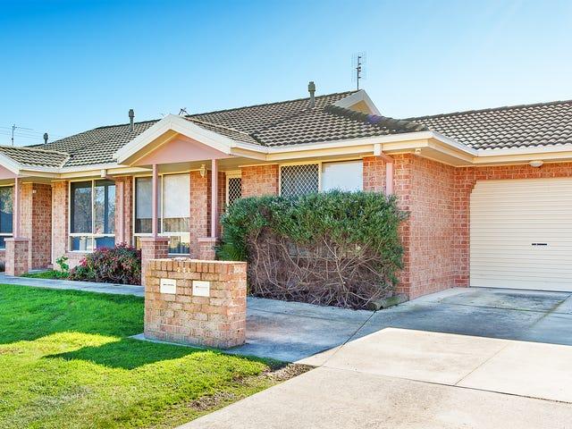 4/232 Alexandra Street, East Albury, NSW 2640