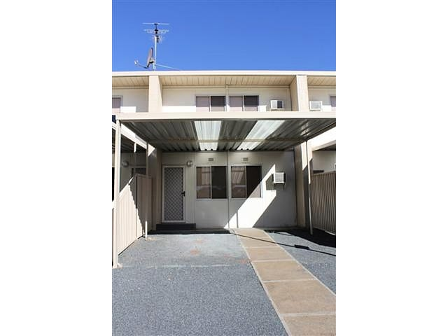 3B, D, E & F Doolette Street, Kambalda East, WA 6442
