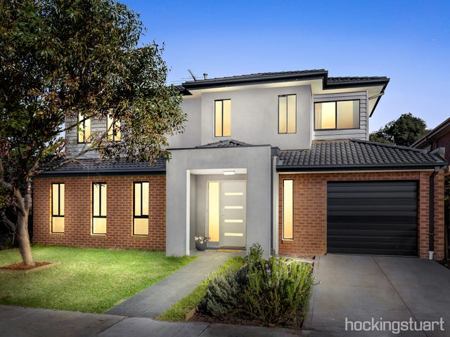 1/33 Dowling Avenue, Hoppers Crossing, Vic 3029