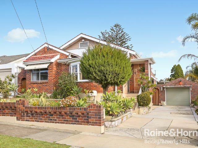 10 Cashman Road, Brighton-Le-Sands, NSW 2216