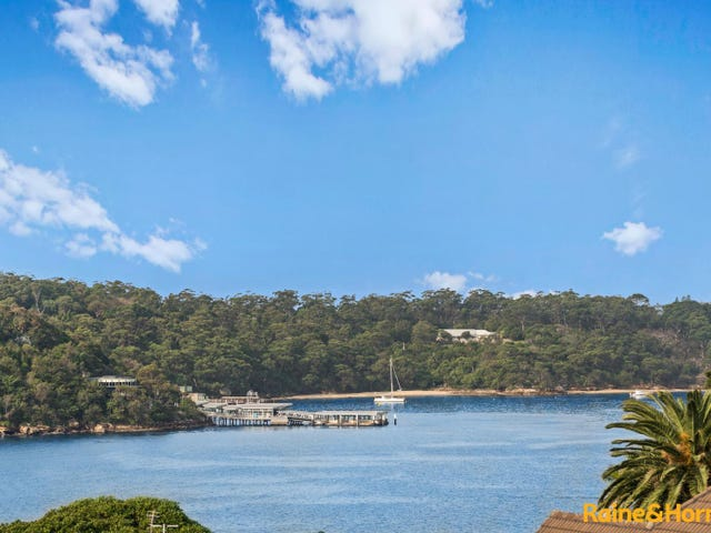 19/5 Milson Road, Cremorne Point, NSW 2090