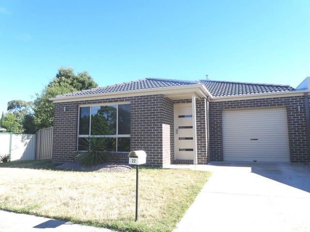 22 Kinnane Court, Ballarat North, Vic 3350
