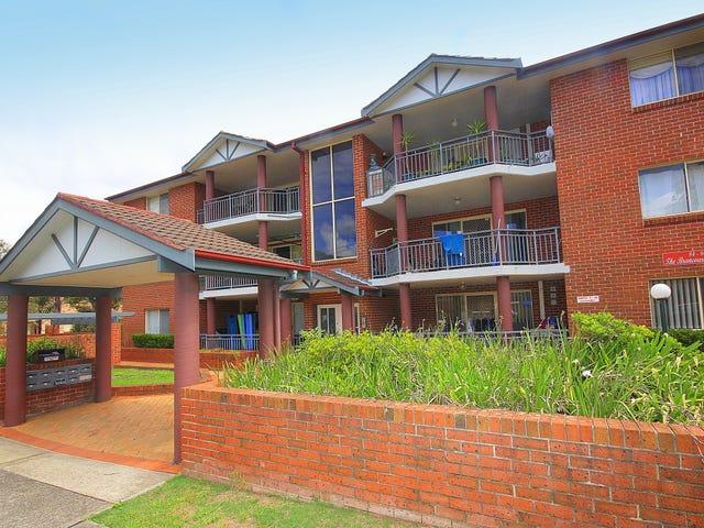 12/84-86 Brancourt Avenue, Yagoona, NSW 2199