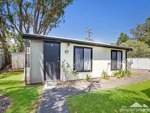96B Platypus Road, Berkeley Vale, NSW 2261