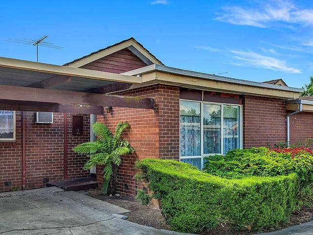 2/31-33 Timins Street, Sunbury, Vic 3429