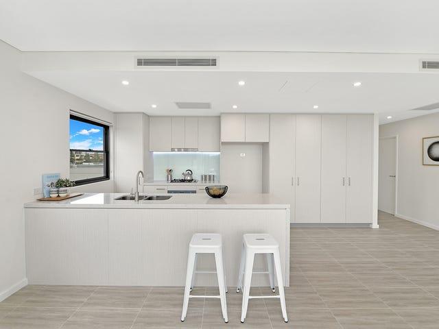 58/97 Caddies Boulevard, Rouse Hill, NSW 2155