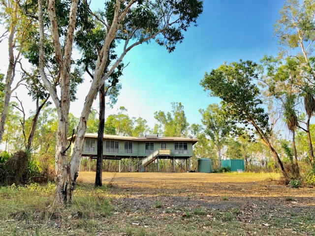 120 Bastin Road, Howard Springs, NT 0835