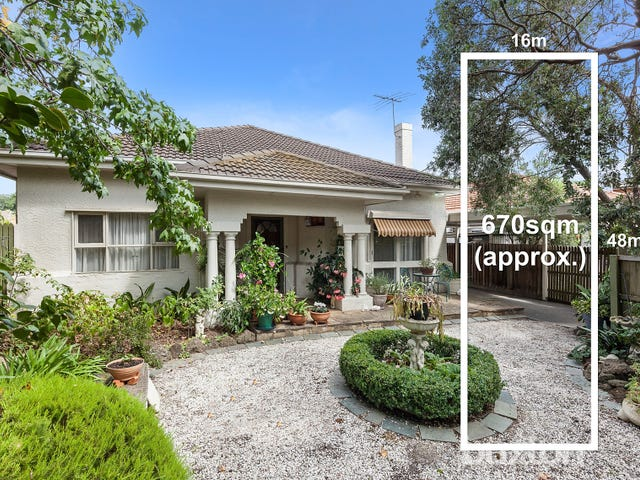 7 Gardenvale Road, Caulfield South, Vic 3162