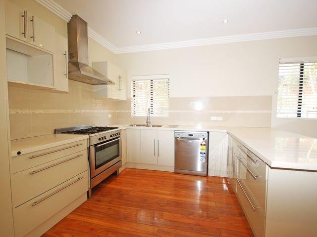 22 Malvern Street, Miranda, NSW 2228