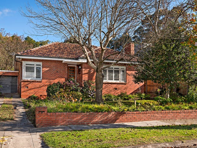 26 Hyslop Parade, Malvern East, Vic 3145