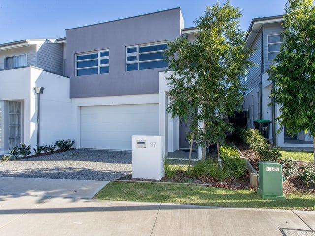 97 Bradley Street, Glenmore Park, NSW 2745