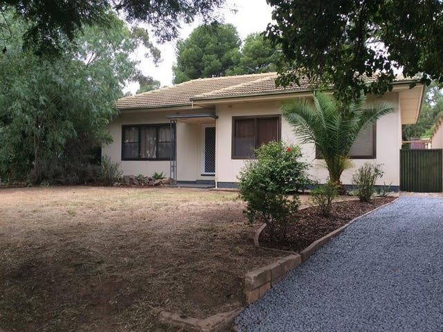 3 Stevens Avenue, Salisbury Heights, SA 5109