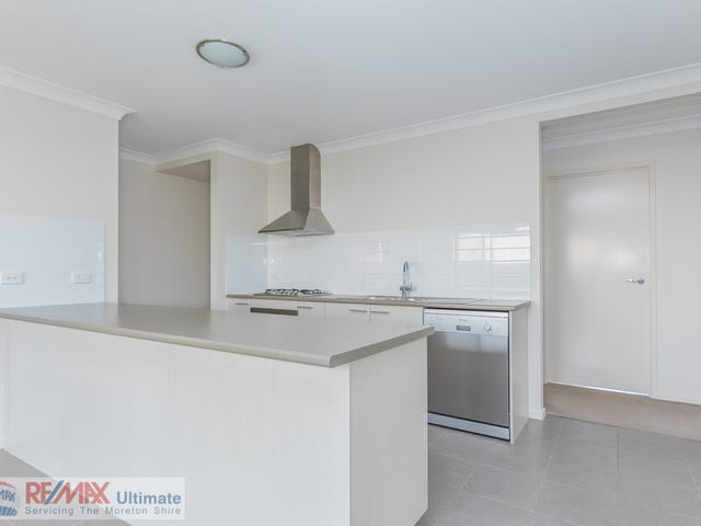 111 Welsh Street, Burpengary, Qld 4505