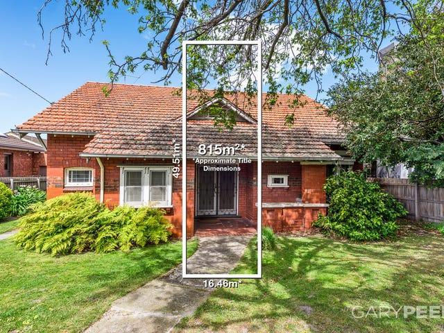 15 Sylverly Grove, Caulfield, Vic 3162