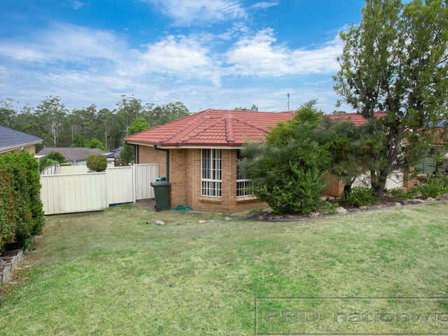 42 Murphy Circuit, Ashtonfield, NSW 2323