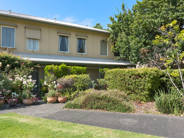 248 Wiltshire Drive, Kew, Vic 3101