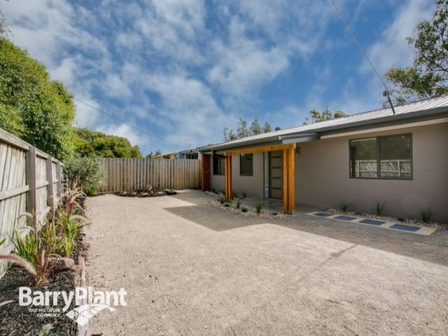 6 Tern Avenue, Capel Sound, Vic 3940