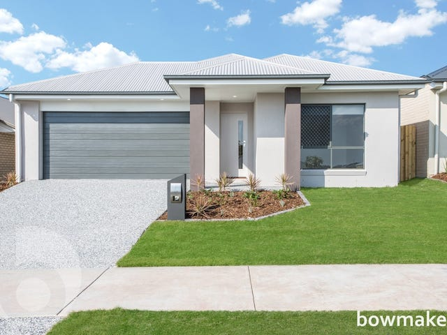 33 Clements Street, Griffin, Qld 4503