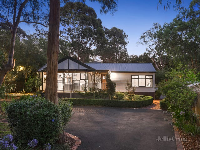 119 Rattray Road, Montmorency, Vic 3094