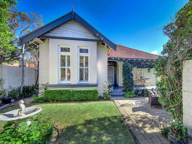 1/212 Ben Boyd Road, Cremorne, NSW 2090