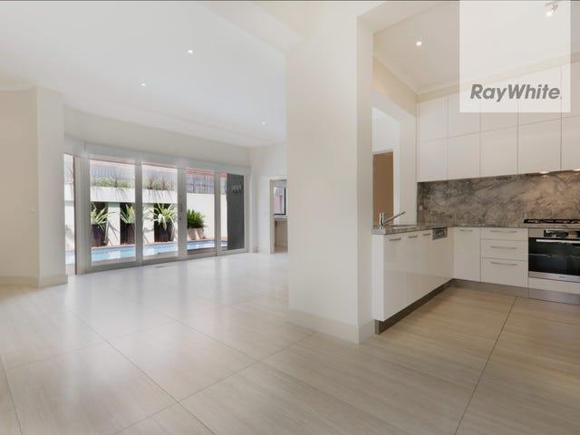 6 Raphael Street, Caulfield North, Vic 3161