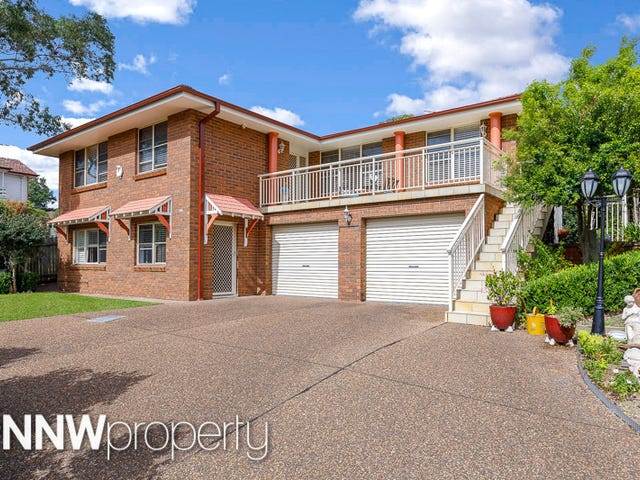 1 Holden Avenue, Epping, NSW 2121