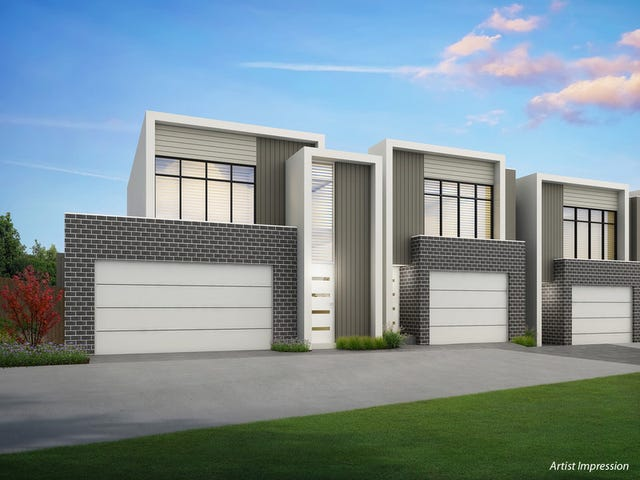 3/29 St Paul's Way, Ballarat Central, Vic 3350