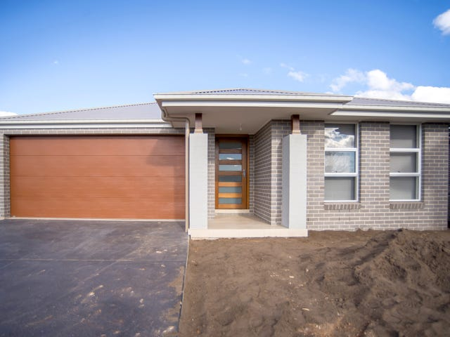73 Minchinbury Terrace, Eschol Park, NSW 2558