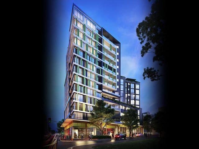 380 Forest Rd, Hurstville, NSW 2220