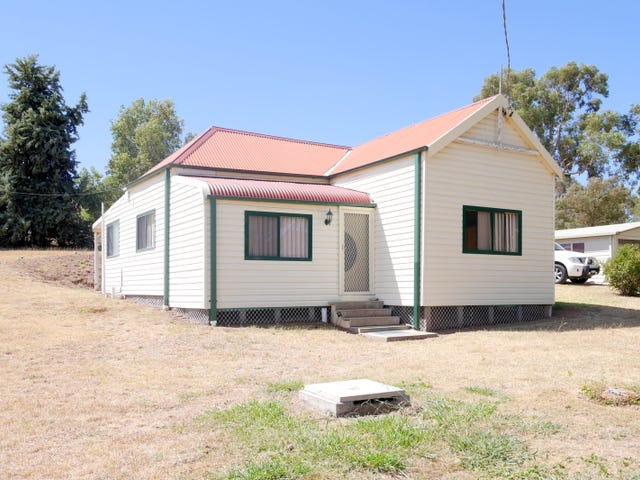 Lot 9 Purcell Drive, Woodstock, NSW 2793