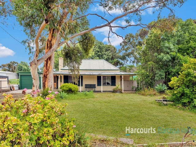 30 Mount Crawford Rd, Williamstown, SA 5351
