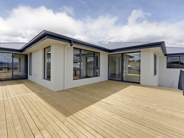 21 Barilla Court, Midway Point, Tas 7171